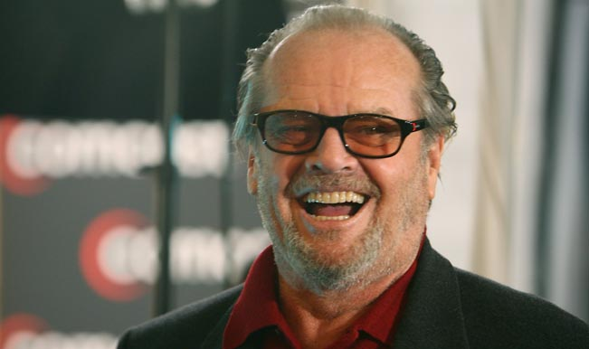 Jack Nicholson turns 77: Here are the three most ...