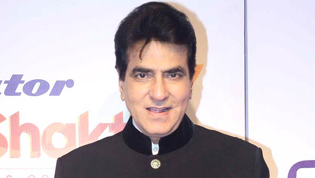Jeetendra birthday present: The Dadasaheb Phalke Award!