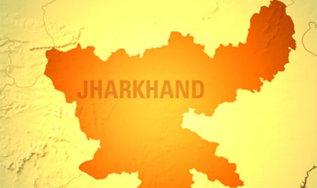 Jharkhand on alert as police fear Maoist attacks