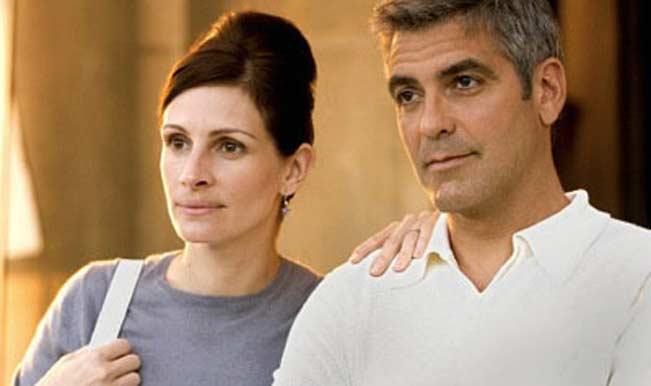 Julia-George-Clooney_l