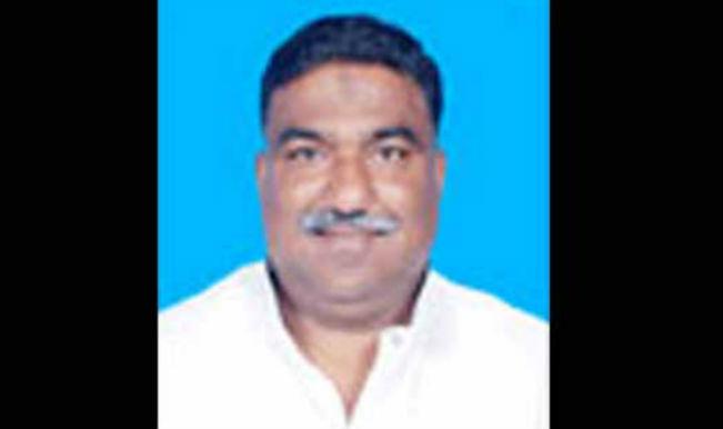 Kadir Rana