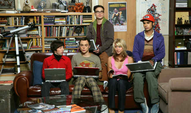 Top 5 best American sitcoms in the last 25 years