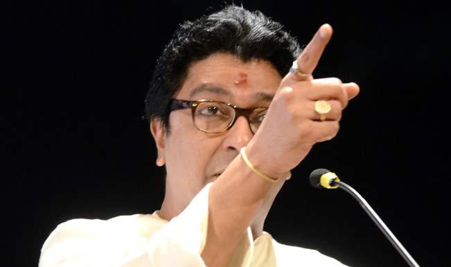 Maharashtra-Navnirman-Sena-MNS-chief-Raj-Thackeray4