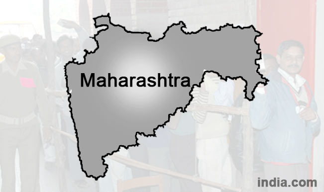 Maharashtra goes in first phase of Lok Sabha polls today