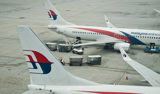 Malaysia-Airline-4