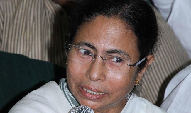 Mamata-Banerjee-3