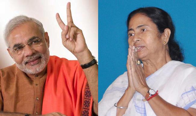 Mamata-Banerjee---Narendra-Modi