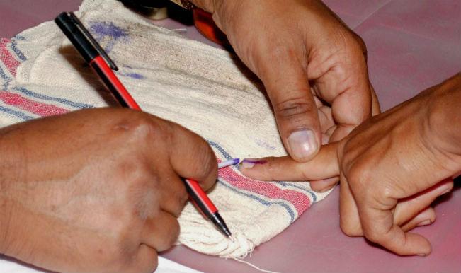 Meghalaya-elections-21-343-5434-6