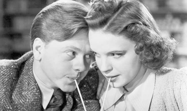 Legendary Hollywood actor Mickey Rooney passes away