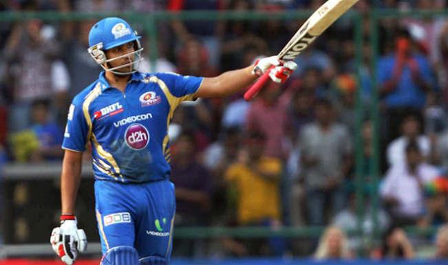 IPL Cricket 2017