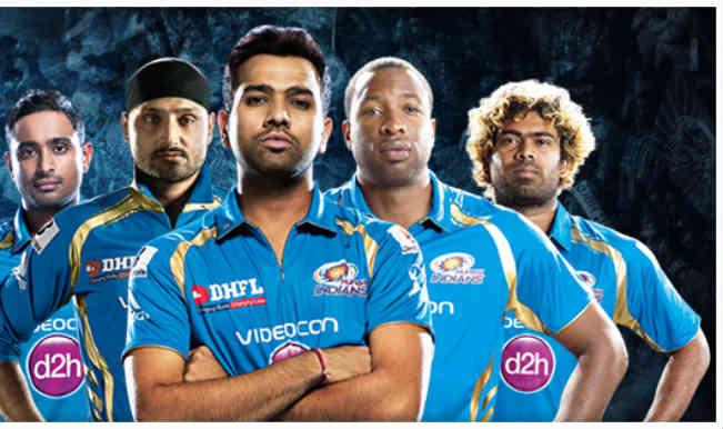 IPL 2014 Preview: Confident Royal Challengers Bangalore takes on shaky Mumbai Indians