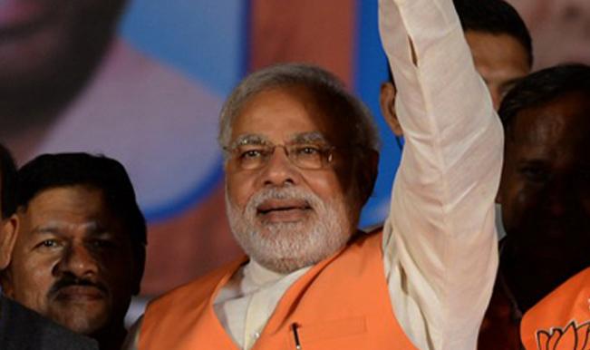 Courtesy: dnaindia.com