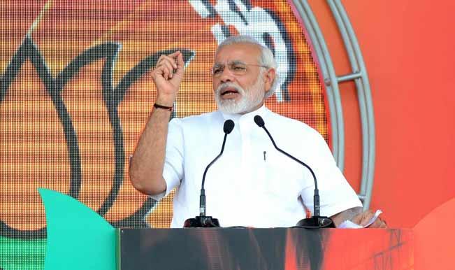 Narendra-Modi-Delhi-Rally-2