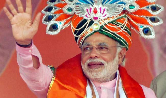 Narendra-Modi-rally-in-Rourkela