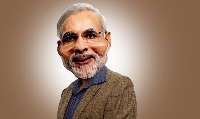 Narendra_Damodardas_Modi1