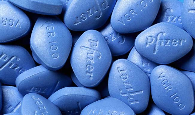 Viagra facts and myths