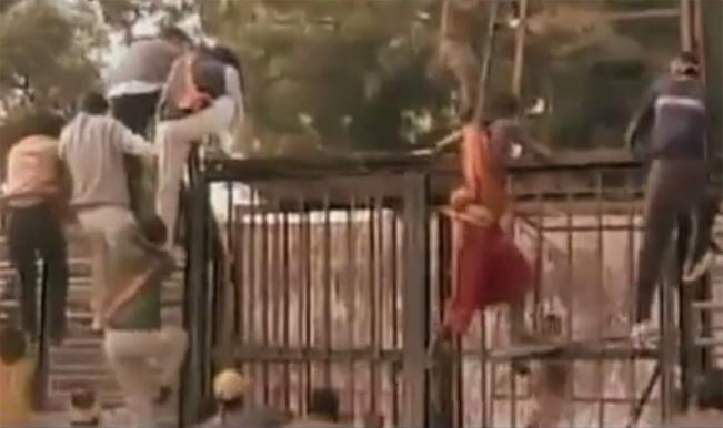 Operation-Janmabhoomi-5