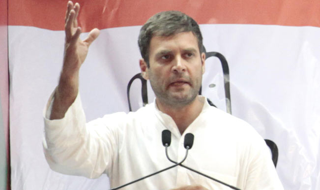 People-gather-at-Rahul-Gandhi's-rally-at-National-College-Grounds-in-Bangalore7