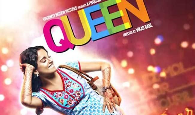 Vikas Bahl, the director of Queen is accused of copying script of Phir Zindagi, an unreleased movie