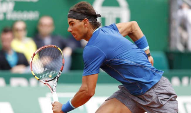 Dress Malfunction In Tennis Rafael Nadal joins the...