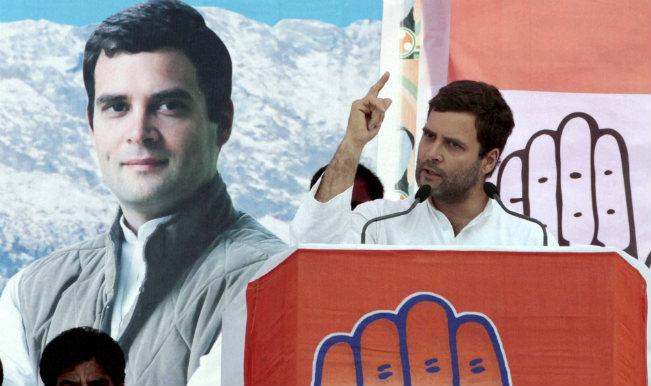 Rahul gandhi amethi winning margin betting dirty bitcoins to dollars