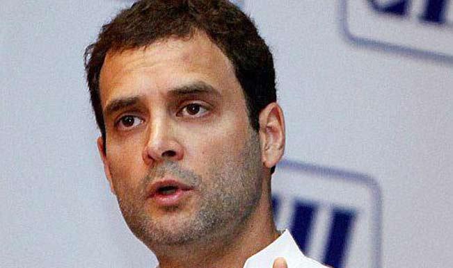 Rahul-Gandhi,-Congress-Vice-President1