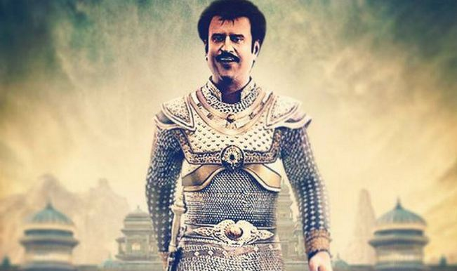 Rajinikanth and Deepika Padukone's Kochadaiiyaan: New release date out
