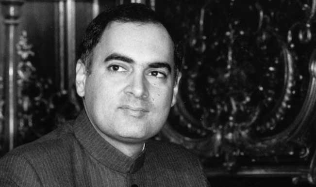 Rajiv killing conspirators not to be released for now: Supreme Court