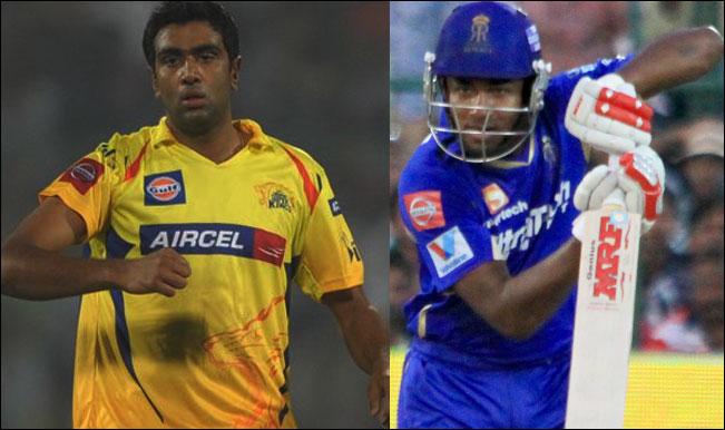 Sanju-Samson-vs-Ravichandran-Ashwin