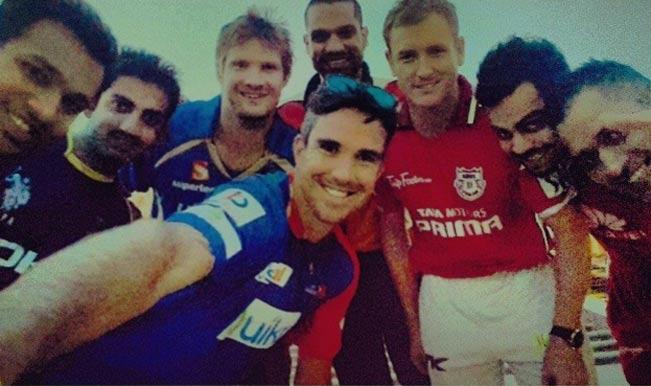 Selfie-IPL-7