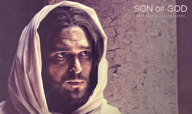 Son-Of-God-00011