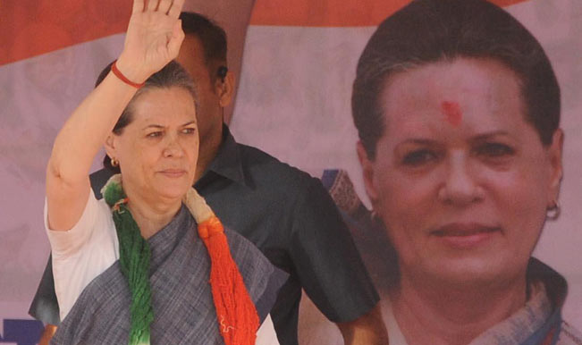Sonia-Gandhi---Karol-Bagh