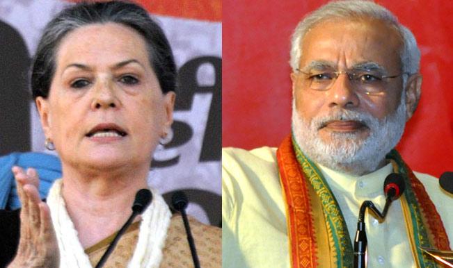 Sonia-Gandhi-modi_2