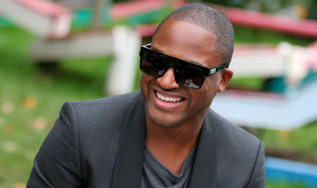 Happy Birthday Taio Cruz: 7 things about this 'Break Your Heart' you ought to know!
