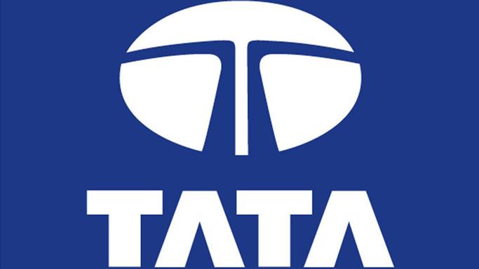 Tata-Steel4