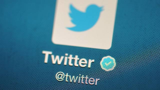 Meerut Gangrape gets extremist views by Twitterati