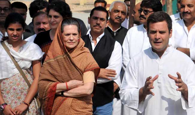 vice-president-Rahul-Gandhi-along-with-his-mother-Sonia-Gandhi-1