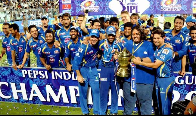 2013--Mumbai-Indians