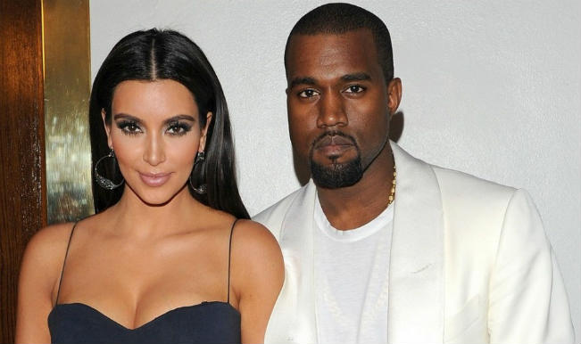 356377-kim-kardashian-and-kanye-west