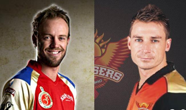 AB-de-Villiers-vs-Dale-Steyn