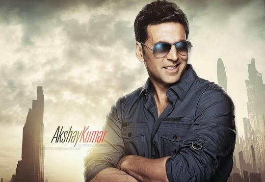 Indian Hindi Movies Holiday