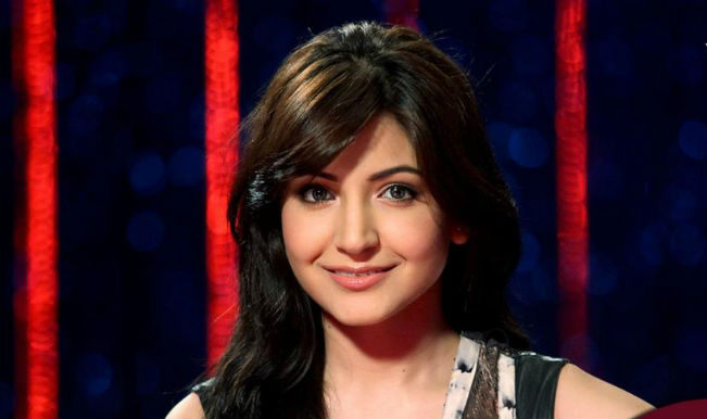 Anushka Sharma Birthday special: 10 things to know about the bubbly actress