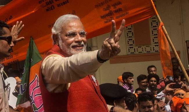 narendramodi-primeministerofindia-modi-modipm-nati