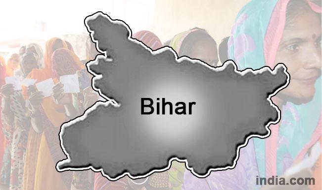 bihar5