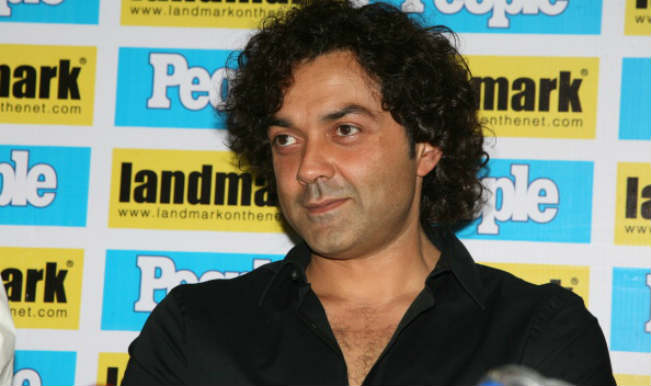 Bobby Deol to play lead in 'Bichhoo 2'