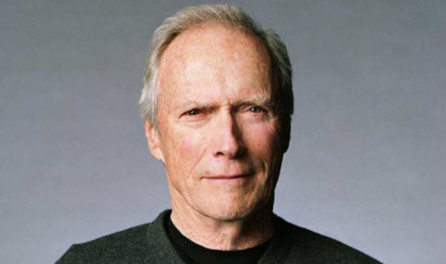 Happy Birthday Clint Eastwood: Listen to the 170 greatest Clint Eastwood quotes!