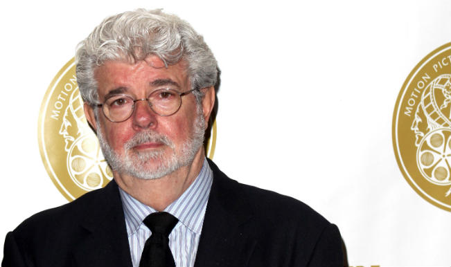 George Lucas's birthday special: Top 3 quotes