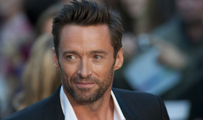 Hugh Jackman to reprise 'Wolverine' role?
