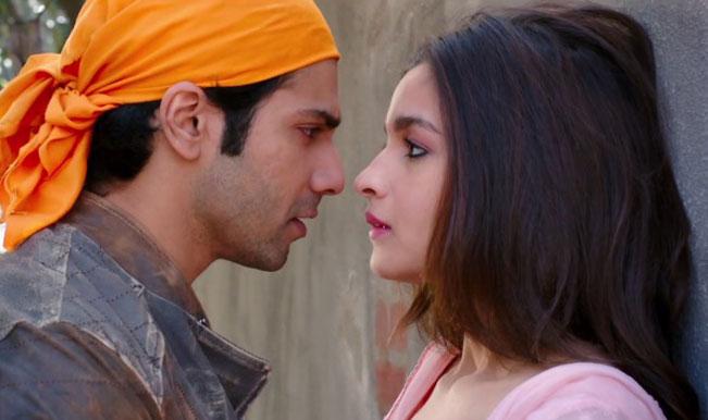 Humpty-Sharma-Ki-Dulhania---Official-Trailer-