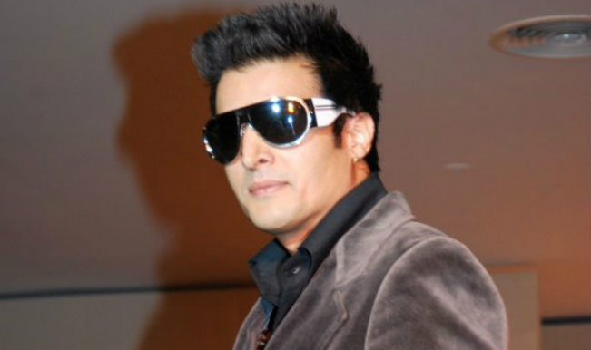 Jimmy Sheirgill wants to direct films